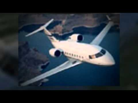 Private Jet Charter Rental New York | Aircraft Charter Services | Empty Leg Flights | ZephyrJets