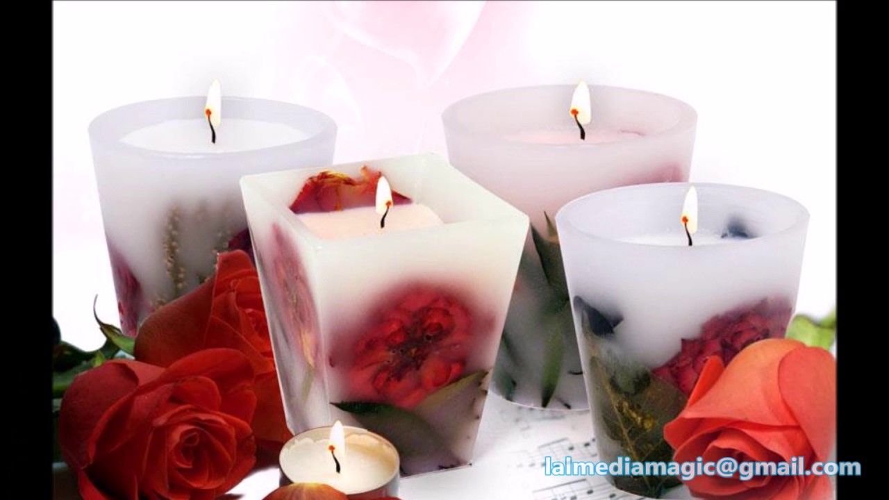 pretty designer candles to light up your life. pretty designer candles to light up your life  youtube