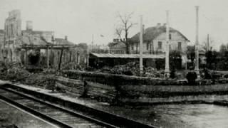 Освобождённые. Гродно в 1944-1945гг.