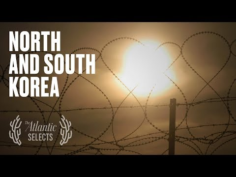 The Music of Peace in North and South Korea Mp3