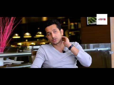 PARAMBRATA CHATTERJEE EXCLUSIVE 1_ON ANUSHKA SHARMA