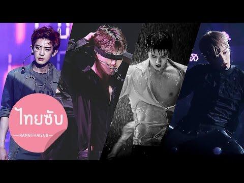[MV] EXO (엑소) - Twenty Four #rangthaisub