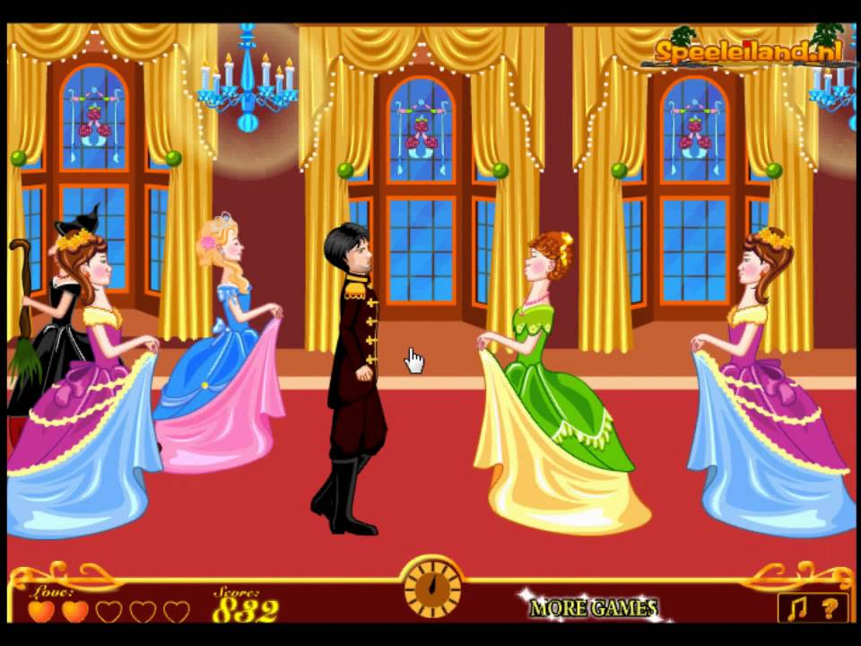 princesse flirteuse Jouer pretty princess spa en ligne, profiter de cette version flash jouer × serveuse flirteuse 2 vous incarnez une serveuse sensuelle qui a un don pour flirter.