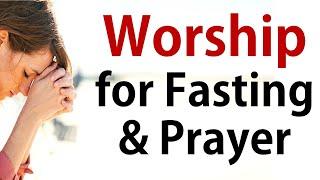 2019 Best Worship - TashaCobbs | BenjaminDube | TravisGreene | Sinach
