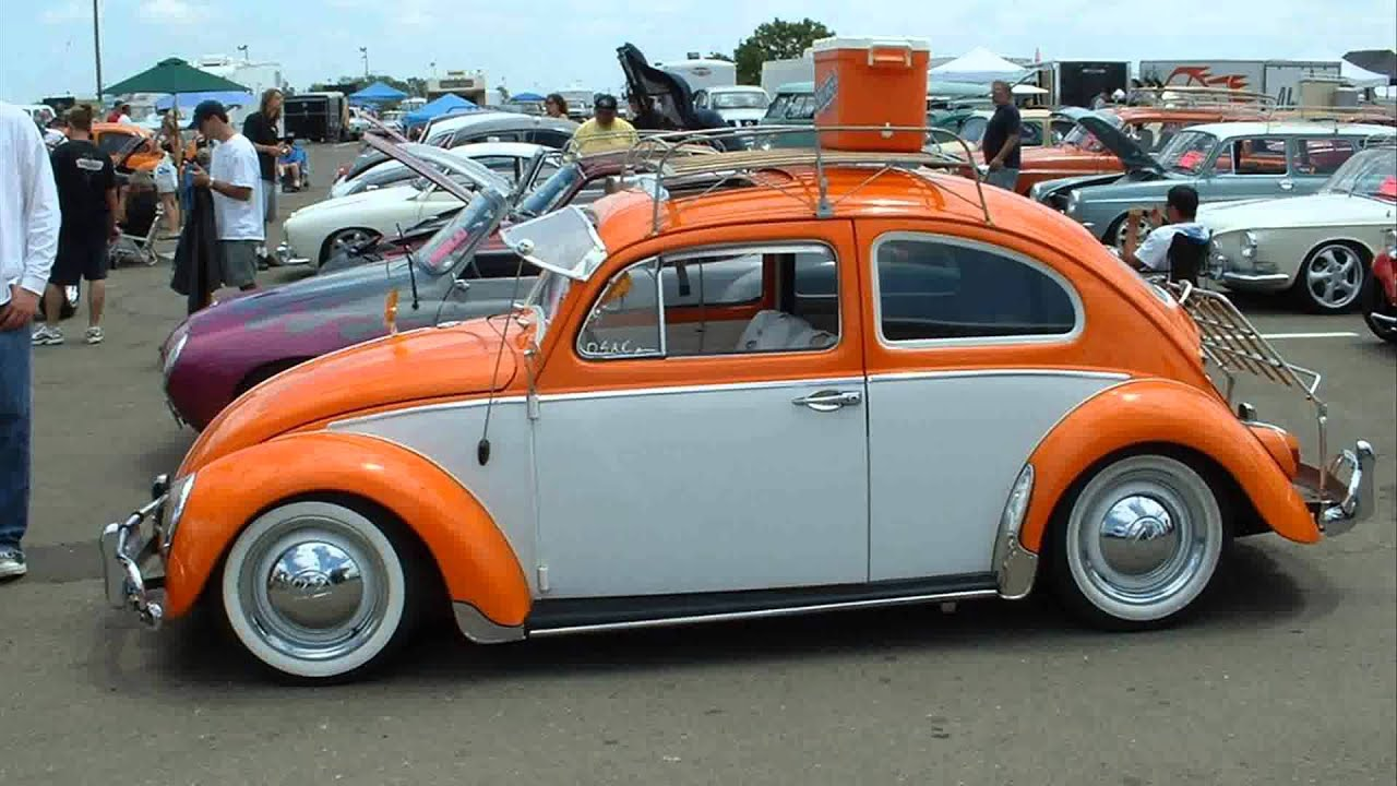 vw beetle kever tuning cars youtube. Black Bedroom Furniture Sets. Home Design Ideas