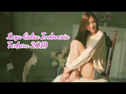 lagu-galau-indonesia-terbaru-2019
