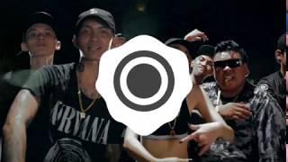 Young Lex ft AwKarin - BAD ( DANGDUT REMIX )