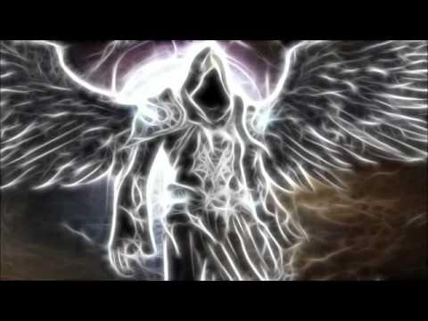 Lava Wallpaper Hd Epic Music Angel Youtube