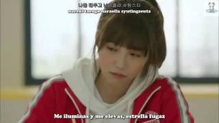 Video Ost de doramas  coreanos ( lo mejor)😘💞 download MP3, 3GP, MP4, WEBM, AVI, FLV April 2018