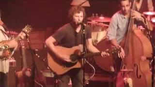 Dierks Bentley & The Travelin