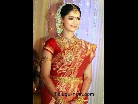 Free Telugu Kapu Matrimony Profiles: Jonnalagadda Jyothi