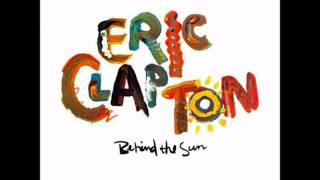 Eric Clapton - Just Like A Prisoner