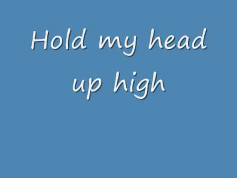Muse - Liquid State - letra (lyrics)