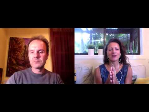 The Steph & Alex Show: How to Keep Your Cool When You're In Overwhelm