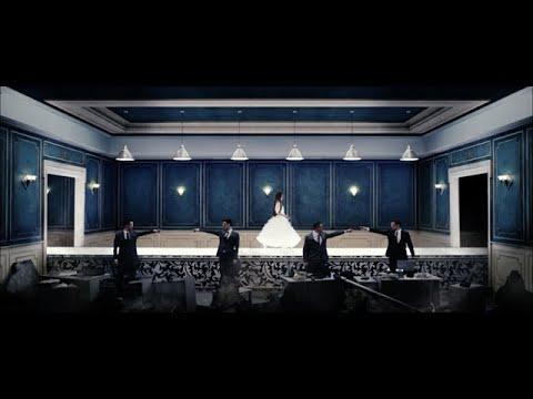 安室奈美恵 / 「Anything」Music Video (from AL「_genic」)