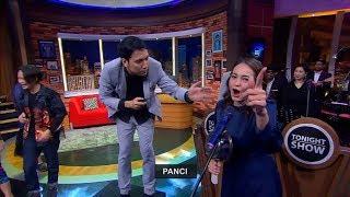 Cocok! Kolaborasi Desta & Enzy Pecah Banget