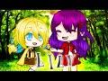 Lily | Gacha Life Music Video |  『GLMV』| Original | Thx for 60 subscriber