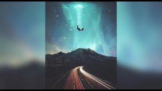EDEN - nobody to love (Livestream Cover) MP3