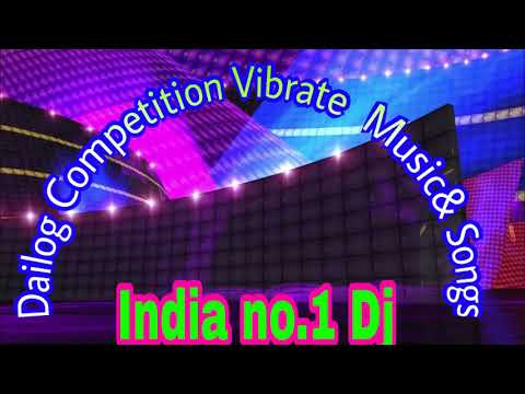 Dailog Competition Vibrate Music& Songs.mp3