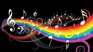 Loreen - Euphoria (7th Heaven Club Mix)