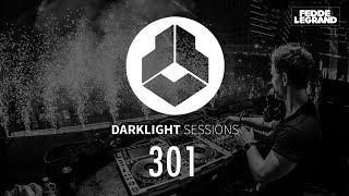 fedde le grand   darklight sessions 301
