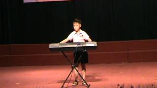 lớp học organ piano guitar violin...phường yên phụ quận tây hồ đt 0946836968