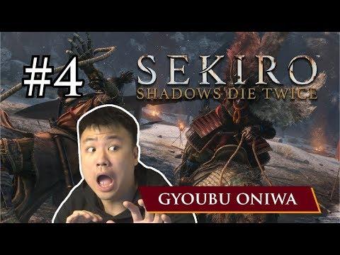 pasukan-berkuda-bar-bar-!!-gyoubu-!!---sekiro-shadows-die-twice-[indonesia]-ps4-#4