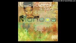 Vusi Nova ft Moneoa - Without You
