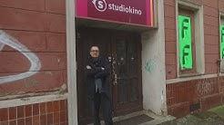 Studiokino Magdeburg - 90 Jahre Programmvielfalt
