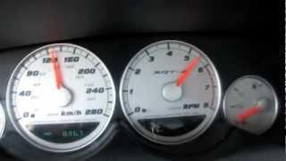 1200px-Dodge_SRT-4 Dodge Neon Srt4