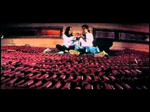 """Bhool Se Humne Bhool Ki Hai Jo [Full Song]"" | Zulmi | Akshaye Kumar & Twinkle Khanna thumbnail"