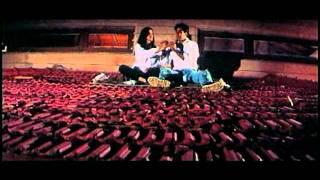 bhool-se-humne-bhool-ki-hai-jo-full-song-zulmi-akshaye-kumar-twinkle-khanna
