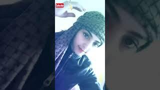 أروع أغنية يمنية 2020 | جي وروحي حلالك جي وقلبي فدالك