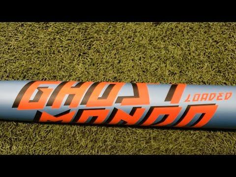 2020 Easton Ghost Mondo Softball Bat Review (Loaded) | 2020 Softball Bat Review