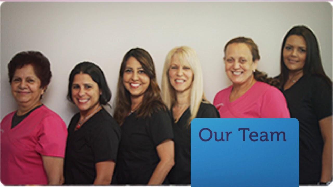 Apple Dental Group : Invisalign in Miami