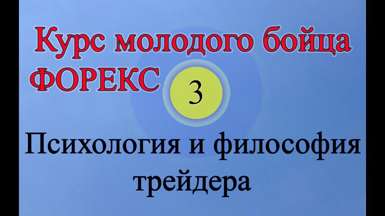 online retele sociale teorie metodologie si aplicatii 2014