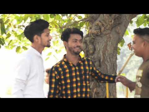 Allah Waariyan Full Video HD