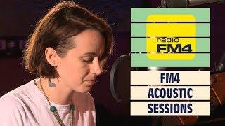 Holly Miranda - I Will Survive (cover)    FM4 SESSION (2018)