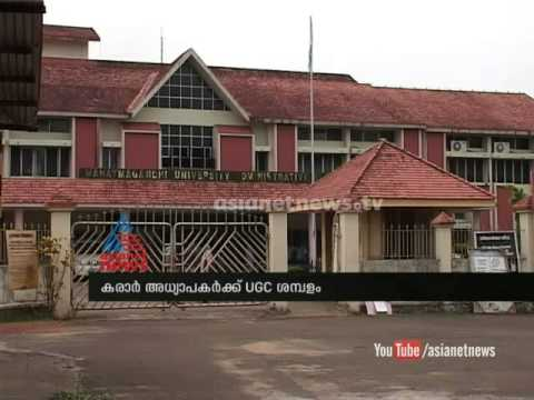 Asianet News@1pm 24th Oct 2014