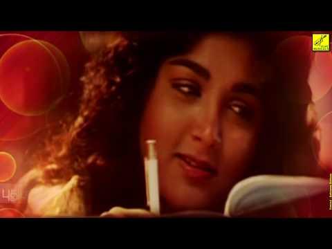 Silu Silu Siluvena Kaathu | Kizhakku Karai | Tamil Lyrical Video | Vijay Musicals