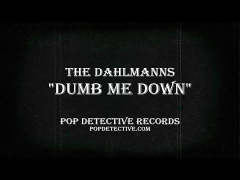 The Dahlmanns -