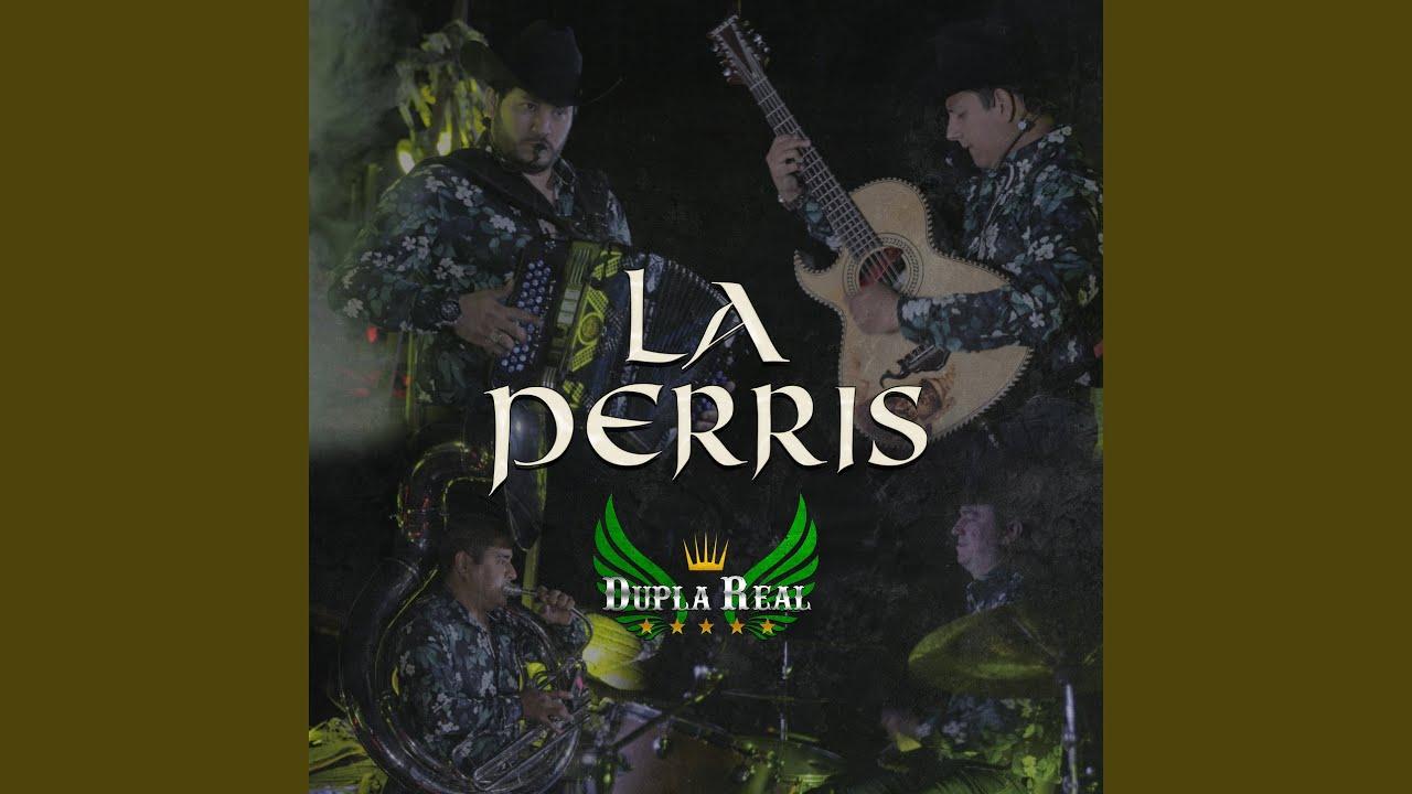 La Perris