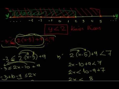 μαθηματικά β γυμνασίου κοινές λύσεις(μέρος 2ο)