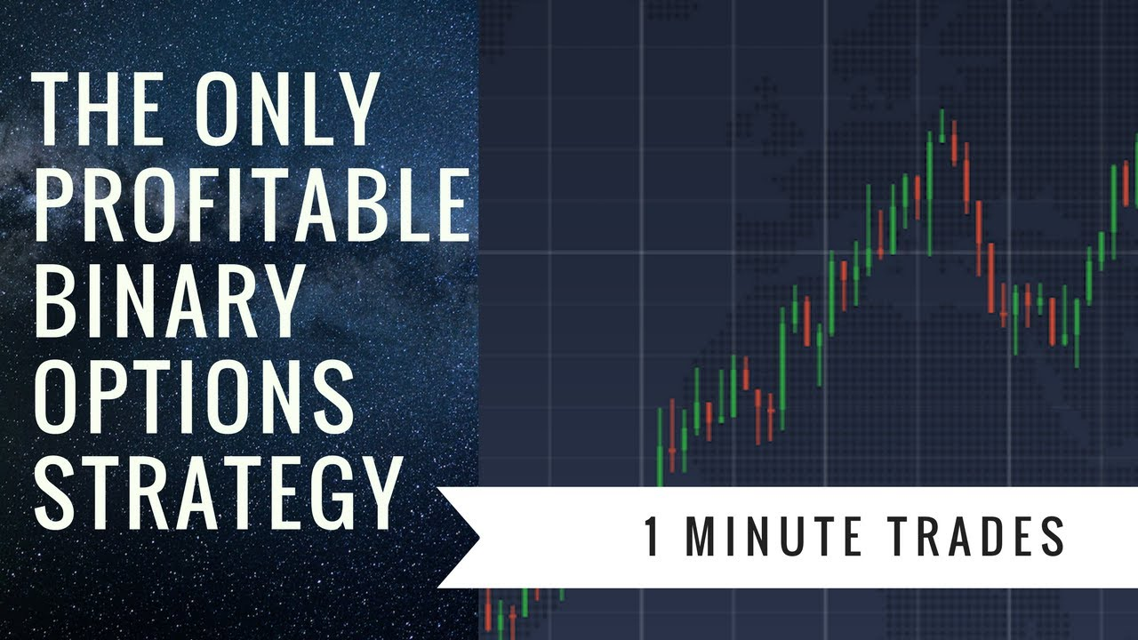 Binary option 100 winning strategy