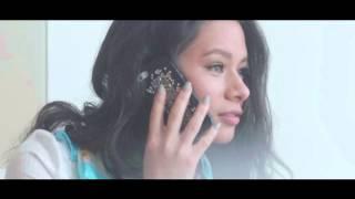 Keissy(ケイシー)-「My Love」 Music Video