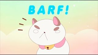 """Every"" Time PuppyCat Talks!"