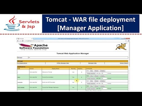 tomcat---war-file-deployment-[manager-application]
