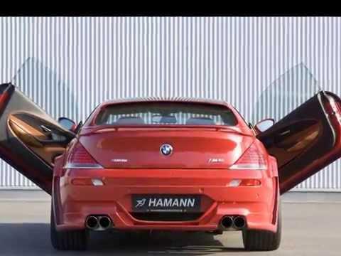 Красивые фото, отличных автомобилей BMW  !!!