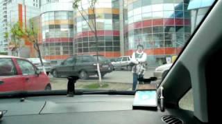 Обучение вождению автомобиля (12)