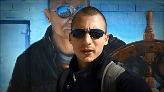 видео Ай-Петри: маршрут, экскурсия, дорога